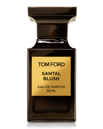 Santal Blush Eau de Parfum, 1.7 oz.