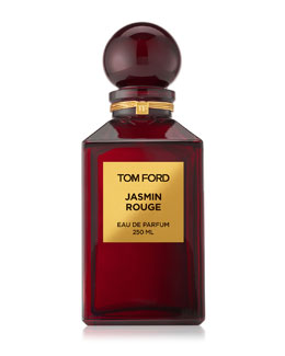 Tom Ford Fragrance Jasmin Rouge Eau de Parfum, 8.5 oz.