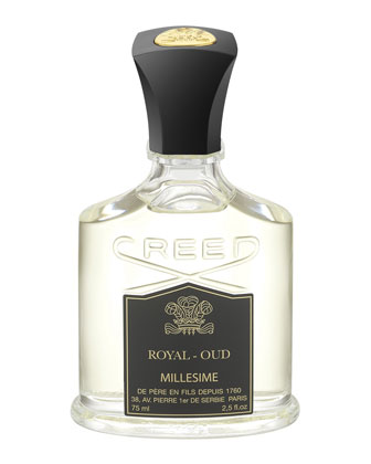 Royal-Oud 75ml