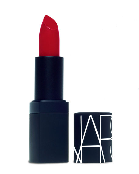 NARS Lipstick (NM Beauty Award Finalist)
