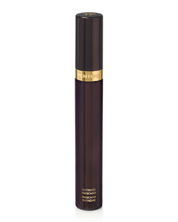 Tom Ford Beauty Extreme Mascara, Raven