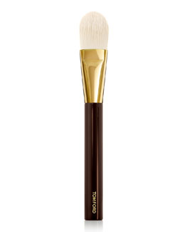 Tom Ford Beauty Foundation Brush