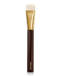 Tom Ford Beauty Shade & Illuminate Brush