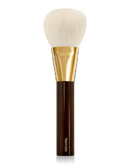 Tom Ford Beauty Bronzer Brush