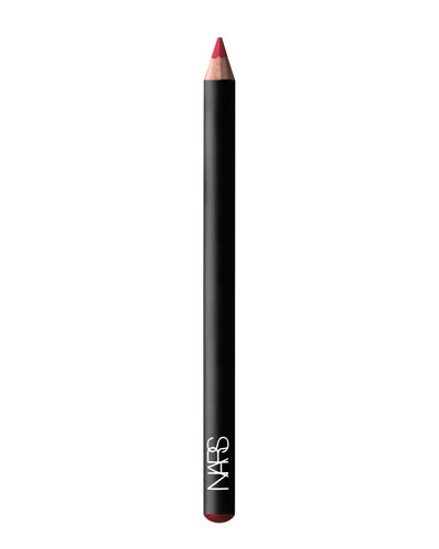 Nars Lip Liner Pencil