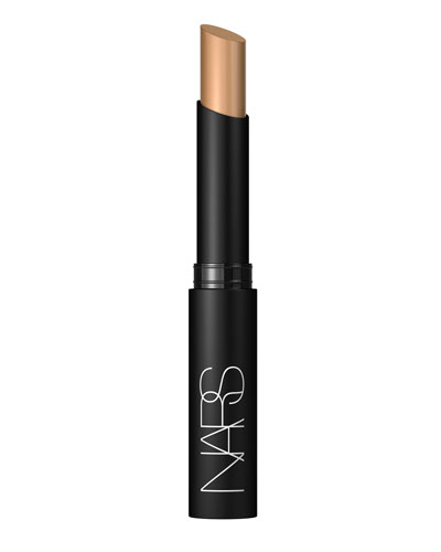 NARS Immaculate Concealer
