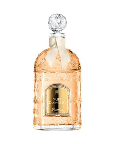 Guerlain Nuit D'Amour Eau de Parfum