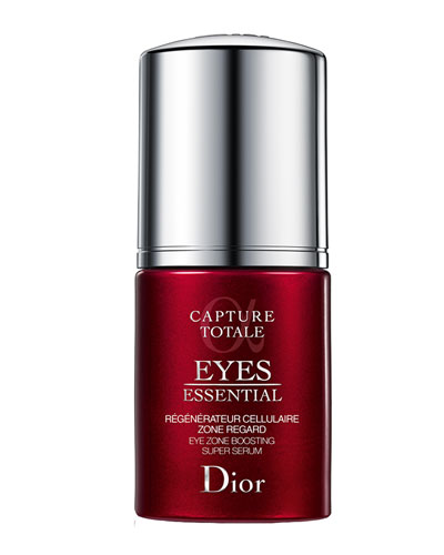 Dior Beauty Capture Totale Eyes Essential