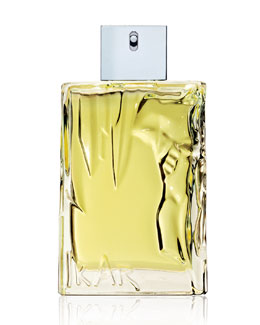 Sisley-Paris Eau d'Ikar, 100mL