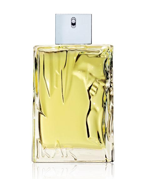 Sisley-Paris Eau d'Ikar, 3.4 oz./ 100 mL
