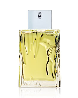 Sisley-Paris Eau d'Ikar, 50mL