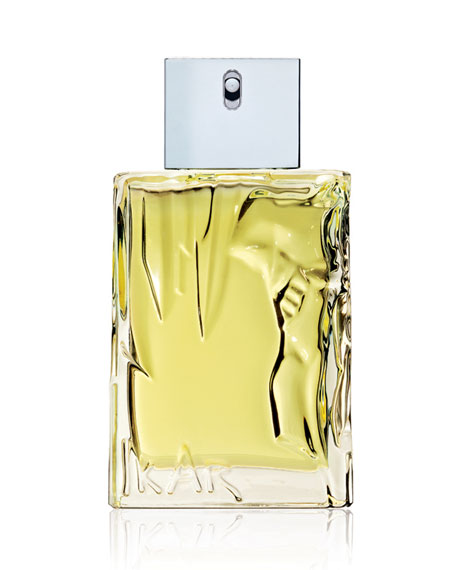 Sisley-Paris Eau d'Ikar, 1.7 oz./ 50 mL