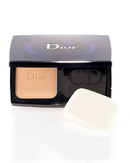 Dior Beauty Diorskin Forever Compact