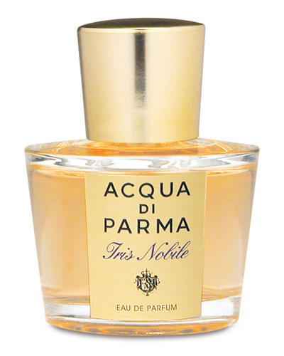 Acqua di Parma Iris Nobile Eau de Parfum Spray, 1.7oz.