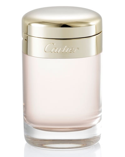 Cartier Fragrance Baiser Vole Eau de Parfum Spray, 1.6 oz.