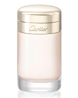 Cartier Fragrance Baiser Vole Eau de Parfum Spray, 3.3 oz.