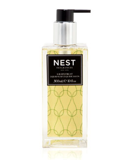Nest Grapefruit Liquid Soap