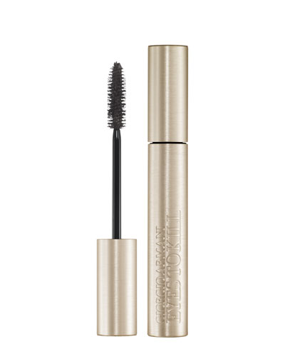 Eyes to Kill Stretch Lengthening Mascara