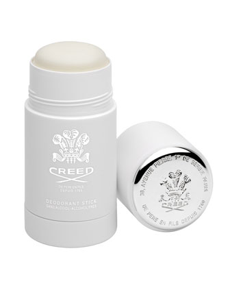 Himalaya Deodorant
