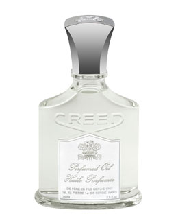 CREED Love In White Perfumed Oil
