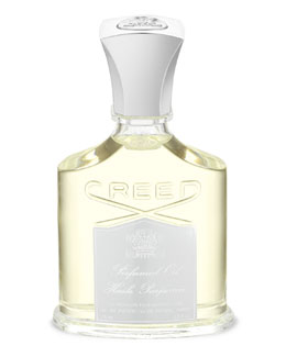 CREED Acqua Fiorentina Perfumed Oil