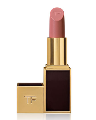 Lip Color, Pink Dusk NM Beauty Award Winner 2014