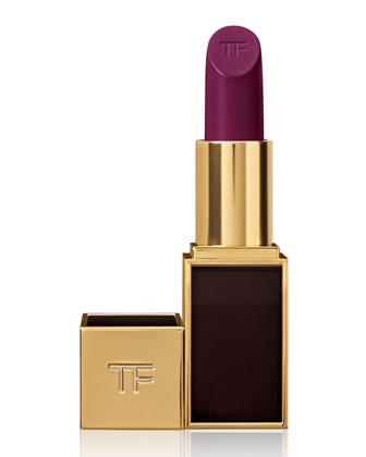 Lip Color, Violet Fatale