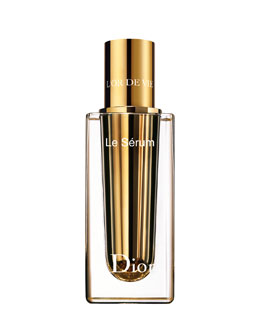 Dior Beauty L'Or de Vie Serum