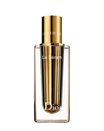 L'Or de Vie Serum