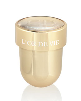 Dior Beauty L'Or de Vie Rich Creme Refill