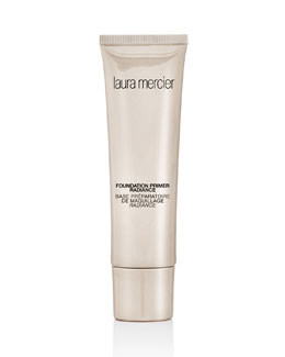 Laura Mercier Foundation Primer Radiance