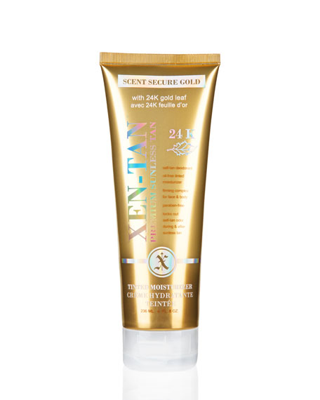 Xen-Tan Scent Secure Gold