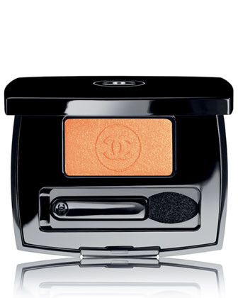 OMBRE ESSENTIELLESoft Touch Eyeshadow-Limited Edition