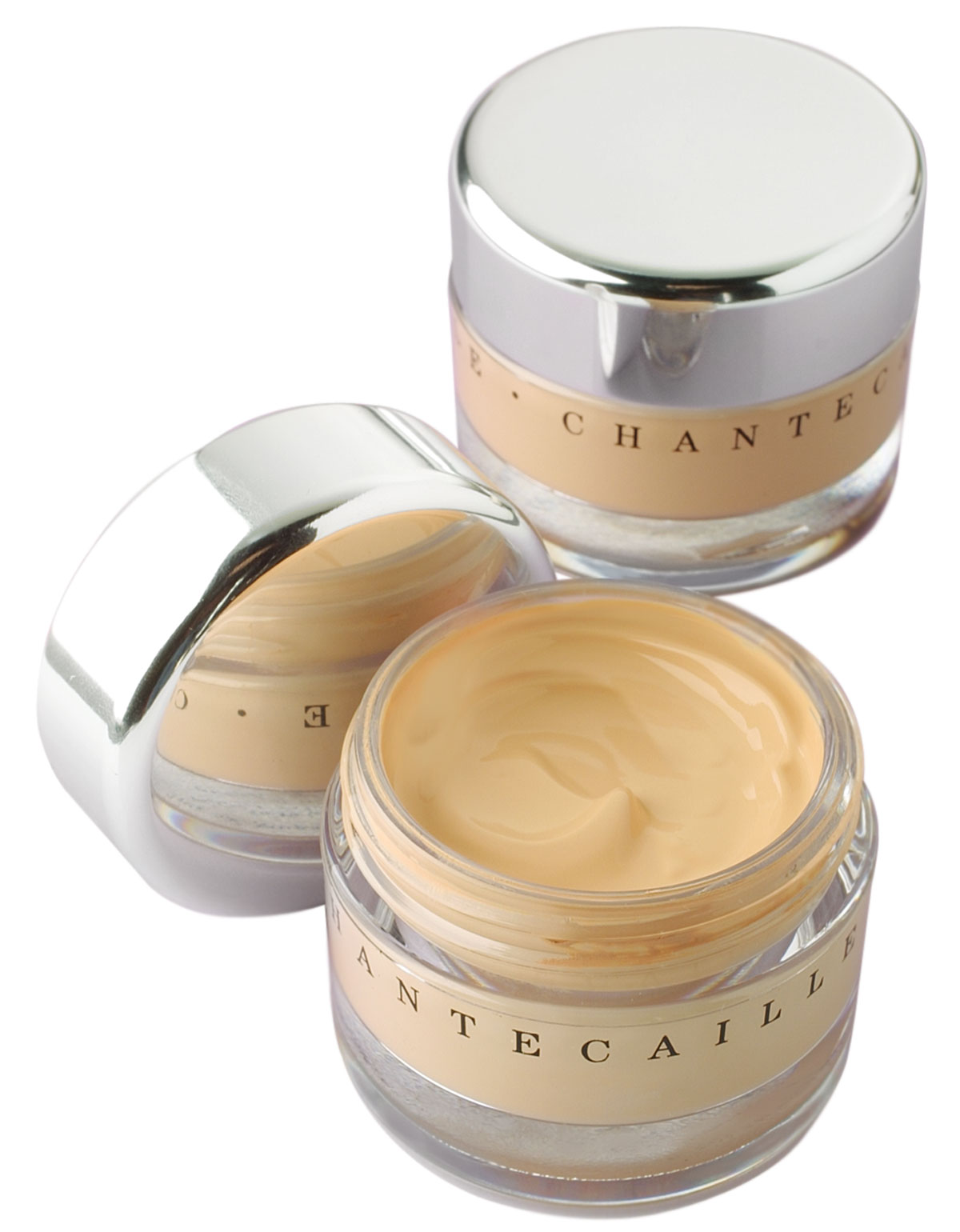 Future Skin Foundation, Alabaster - Chantecaille