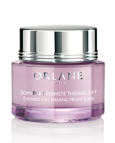Orlane Thermo Firming Night Care