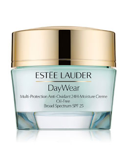 Estee Lauder DayWear Oil Free, 1.7 oz.