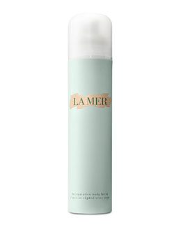 La Mer The Reparative Body Lotion, 6.7 oz.