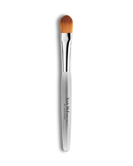 Trish McEvoy Brush #66, Cream Blender Brush