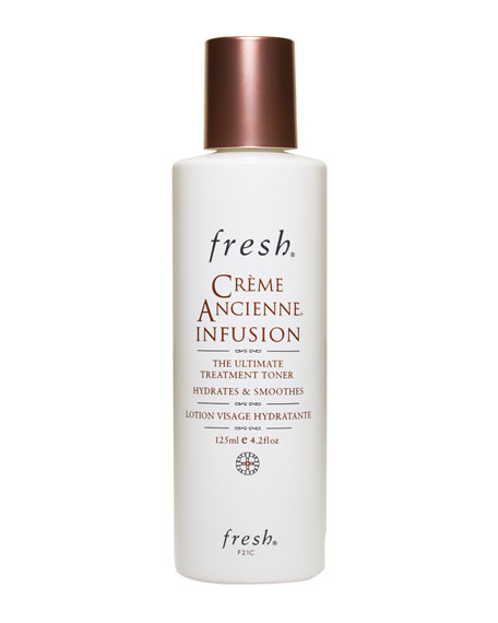 Fresh Creme Ancienne Infusion