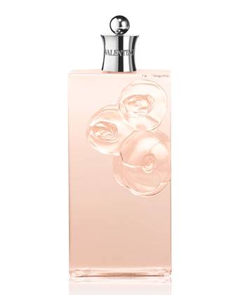 Valentina Bath and Shower Gel