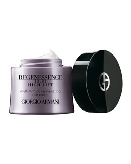 Giorgio Armani High Lift Firming Rich Cream