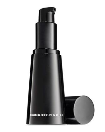Edward Bess Skincare