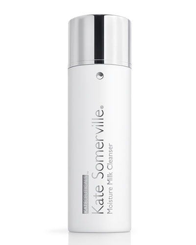 Kate Somerville KateCeuticals Moisture Milk Cleanser