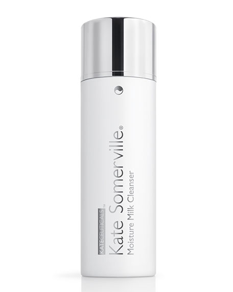 Kate Somerville KateCeuticals™ Moisture Milk Cleanser, 5.0