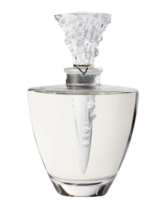 Fleur de Cristal Limited-Edition Crystal Extract