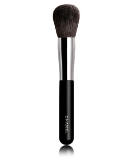 CHANEL POWDER BRUSH #1