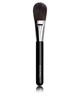 CHANEL BLUSH BRUSH #4