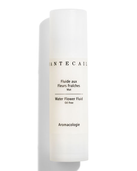 Chantecaille Water Flower Fluid, 1.7 oz.
