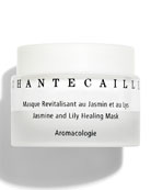 Jasmine and Lily Healing Mask, 1.7 oz.