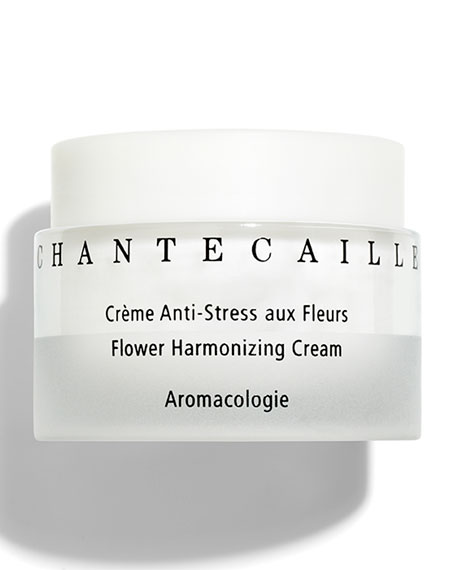 Chantecaille Flower Harmonizing Cream, 1.7 oz.
